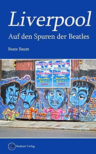Liverpool: Auf den Spuren der Beatles