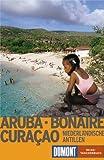 Niederländische Antillen: Aruba, Bonaire, Curaçao, Saba, Sint Eustatius, Sint Maarten