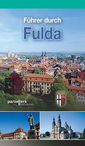 Führer durch Fulda