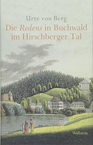 Die Redens in Buchwald im Hirschberger Tal