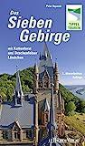 Tippeltouren - Das Siebengebirge mit Kottenforst und Drachenfelser Ländchen