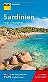 ADAC Reiseführer Sardinien: Der Kompakte mit den ADAC Top Tipps und cleveren Klappkarten