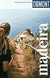 DuMont Reise-Taschenbuch Madeira: Reiseführer plus Reisekarte. Mit besonderen Autorentipps und vielen Touren.
