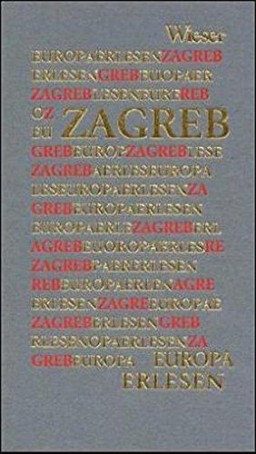 Europa Erlesen Zagreb