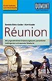 DuMont Reise-Taschenbuch Reiseführer Reunion: mit Online-Updates als Gratis-Download
