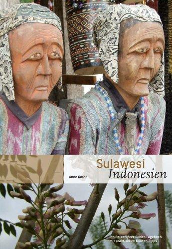 Sulawesi - Indonesien