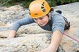 Jochen Schweizer Geschenkgutschein: Klettertour auf Mallorca