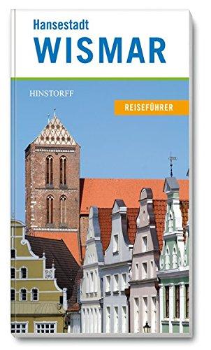 Hansestadt Wismar