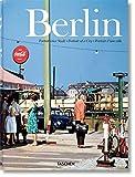 Berlin. Portrait einer Stadt/ Portrait of a City / Portrait d'une ville