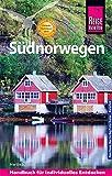 Reise Know-How Reiseführer Südnorwegen