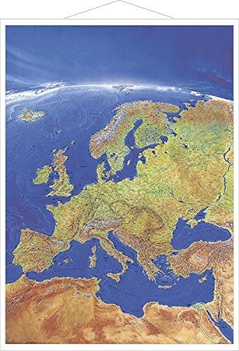 Europa Panorama