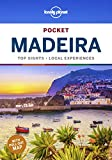Pocket Madeira (Lonely Planet Pocket Guide)