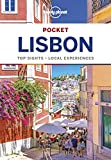 Pocket Lisbon (Lonely Planet Pocket Guide)