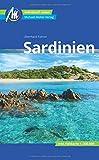 Sardinien Reiseführer Michael Müller Verlag: Individuell reisen mit vielen praktischen Tipps.