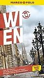 MARCO POLO Reiseführer Wien: Reisen mit Insider-Tipps. Inkl. kostenloser Touren-App
